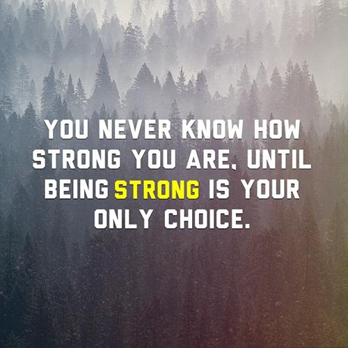 motivational-quotes-wallpapers-176